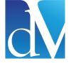 Devine Medical Advisors Logo